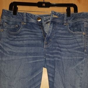 American Eagle Outfitters size 14